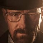 "Breaking Bad-Finale: ""I was alive!"""