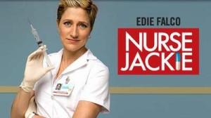 nurse-jackie-logo