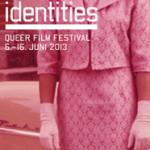 Identitätsfindung mit identities