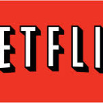 TV 3.0: Netflix revolutioniert die TV-Welt