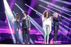 Natalia-Kelly-Eurovision-2013-Austria