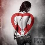 Christina Stürmer lässt ihr Herz singen