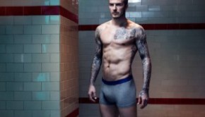 david-beckham-bodywear-for-hm-fall-winter-2013-lookbook-3-550x366