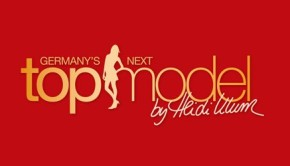 germanys-next-topmodel-logo