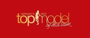 germanys-next-topmodel-logo