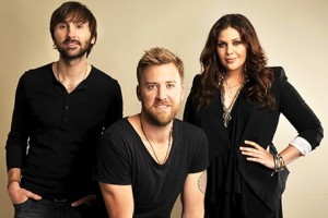 lady-antebellum-new-album-golden-456
