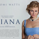 Diana: The Legend lives