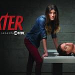 Trailer: Dexter Season 8