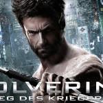TRAILER: Wolverine – Weg des Kriegers