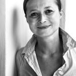 Haaaave you met … Miriam Höhne?!