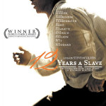 Trailer: 12 Years A Slave