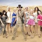 RTL: Der neue Trash-Mittwoch