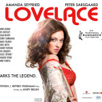 Trailer: Lovelace