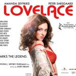 Trailer: Lovelace