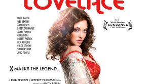 Lovelace-Movie-Wallpaper-Background