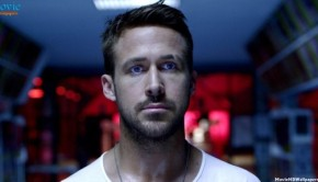 Ryan-Gosling-in-Only-God-Forgives-540x288