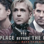 Generationen-Epos: The Place Beyond the Pines