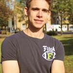 Haaaave you met … Fabian Triphan?!