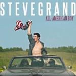 All American Boy: Schwule Cowboys haben's einfach drauf