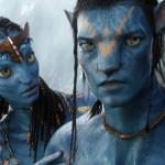 Dreidimensionale Figuren anstatt dreidimensionales Kino