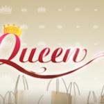Shopping Queen: Von Frauen, die auszogen, sich anzuziehen