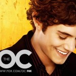 10 years THE OC: Best of Seth Cohen