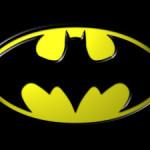Batman: Welche Stars passender sind als Ben Affleck