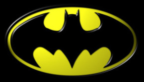 batman_logo_wallpaper_2-1024x768