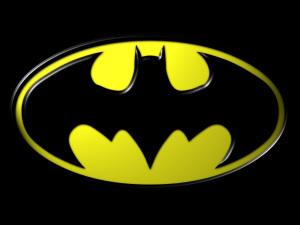 batman_logo_wallpaper_2-1024x768