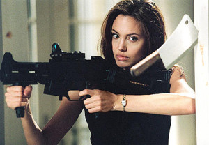 hit-mr_and_mrs_smith_11-431x300