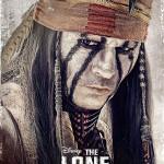 Johnny Depp: Wenn Crazy-Sein nicht mehr genügt