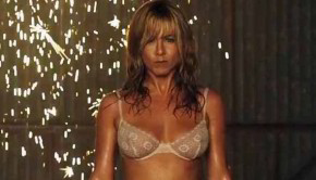 jennifer_aniston-424002
