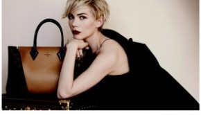 louis-vuitton-michelle-williams-02