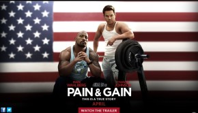 upcoming-movies-pain-and-gain
