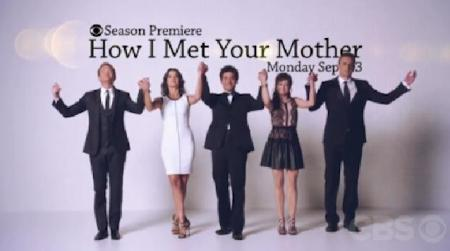 450x251xhow-i-met-your-mother-season-9-trailer_450x251-pagespeed-ic-2gibhk8qss