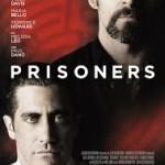 Trailer: Prisoners