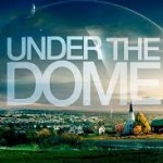 TV-Kritik: Under the Dome