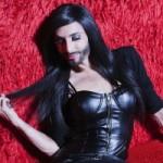 Ein Plädoyer für Conchita Wurst