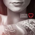 Christina Stürmer: Herz bietet Kopf die Stirn