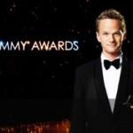 Emmys 2013: Was der Bauer nicht kennt …