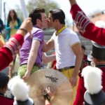 Glee: All you need is love, love, love (… oder doch nicht?!)