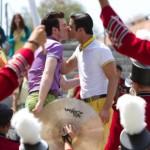 Glee: All you need is love, love, love (… oder doch nicht?!)