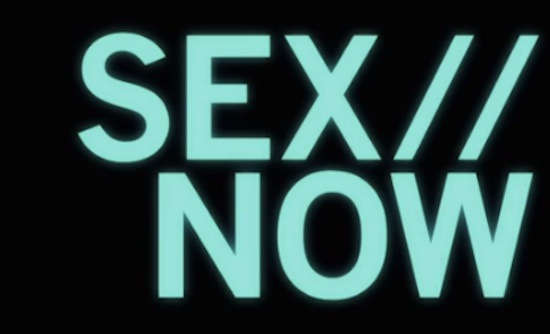 sexnowlogo11
