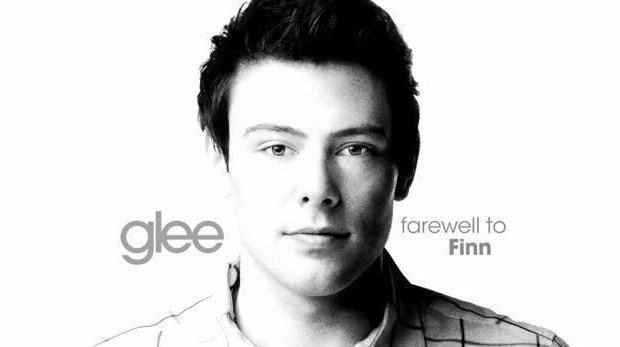 627x347xfarewell-to-finn_627x347-pagespeed-ic-llxwf1xock