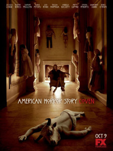 american-horror-story-poster-new