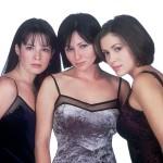 """""""Charmed"""": Ein nicht ganz so zauberhaftes Remake"""