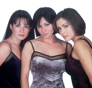 charmed_season_1_promotional