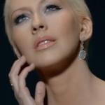 Christina Aguilera: Warum Talent manchmal nicht reicht