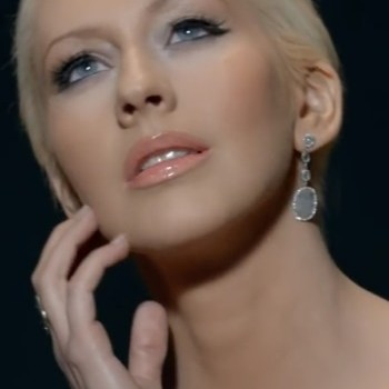 ChristinaAguilera-saysomething