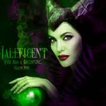 Must see: Maleficent